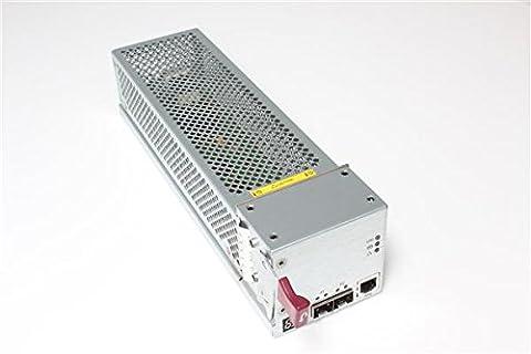 461494-005 - HP 4GB FIBER CHANNEL DISK SHELF I/O MODULE