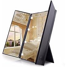 suchergebnis auf f r theaterspiegel. Black Bedroom Furniture Sets. Home Design Ideas
