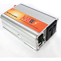 LP-300 Power inverter 12V to 220V, 300W