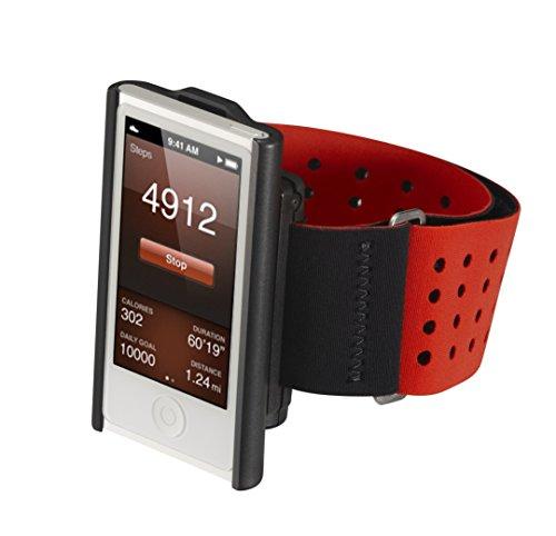 EZIO-Sportarmband-Wechsel-Armbandsystem-fr-Ipod-Nano-7-Gen-4165