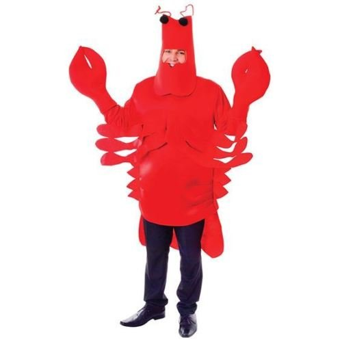 mens-adult-lobster-crab-sea-animal-fancy-dress-costume-outfit-halloween-stag