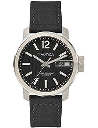 NAUTICA SYD GENT'S relojes hombre NAPSYD002
