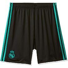 adidas BR8706 Pantalones Cortos Real Madrid 8f501ba494375
