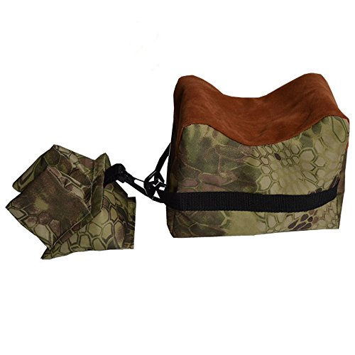 carryme-rifle-air-gun-extra-fat-wide-bench-rest-bag-portable-shooting-dead-shot-bags-set-front-rear-