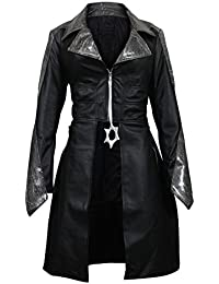 Fashion_First - Abrigo - para Mujer