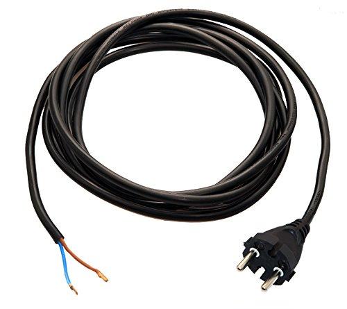 as-schwabe-bohrmaschinen-anschlussleitung-h05vv-f-2x10-3-m-schwarz-70522