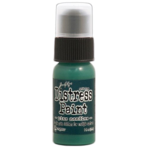t Dabber 1oz-Pine Nadeln, Andere, Mehrfarbig ()