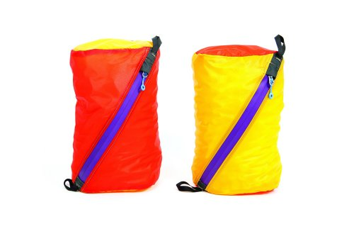 granite-gear-air-zip-twist-2-5l