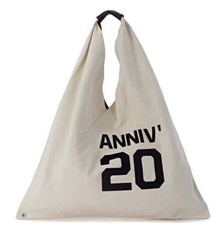 japanese-shopper-mm6-maison-margiela-anniversario-en-tejido-blanco