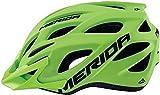 #2: Merida Charger KJ201 Cycling Helmet, Removable Visor