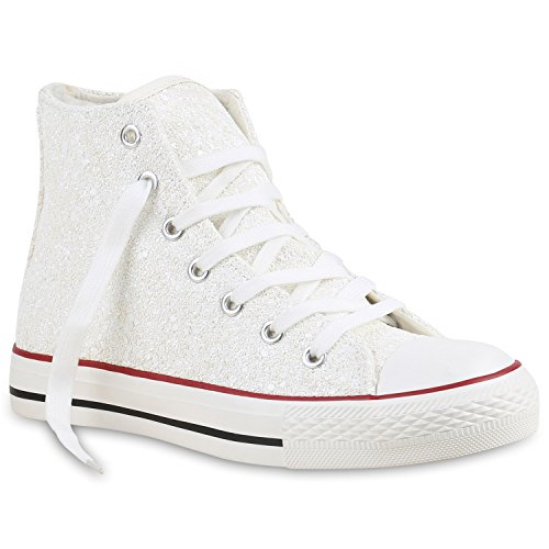 8de7f771cf Tela Denim Di Scarpe Sneakers Donna Da Sneakers Donna Tempo Da Per ...