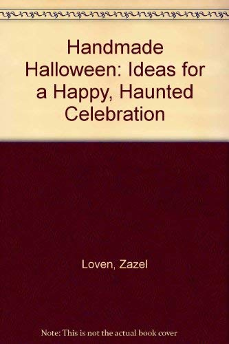 Ideas for a Happy, Haunted Celebration ()