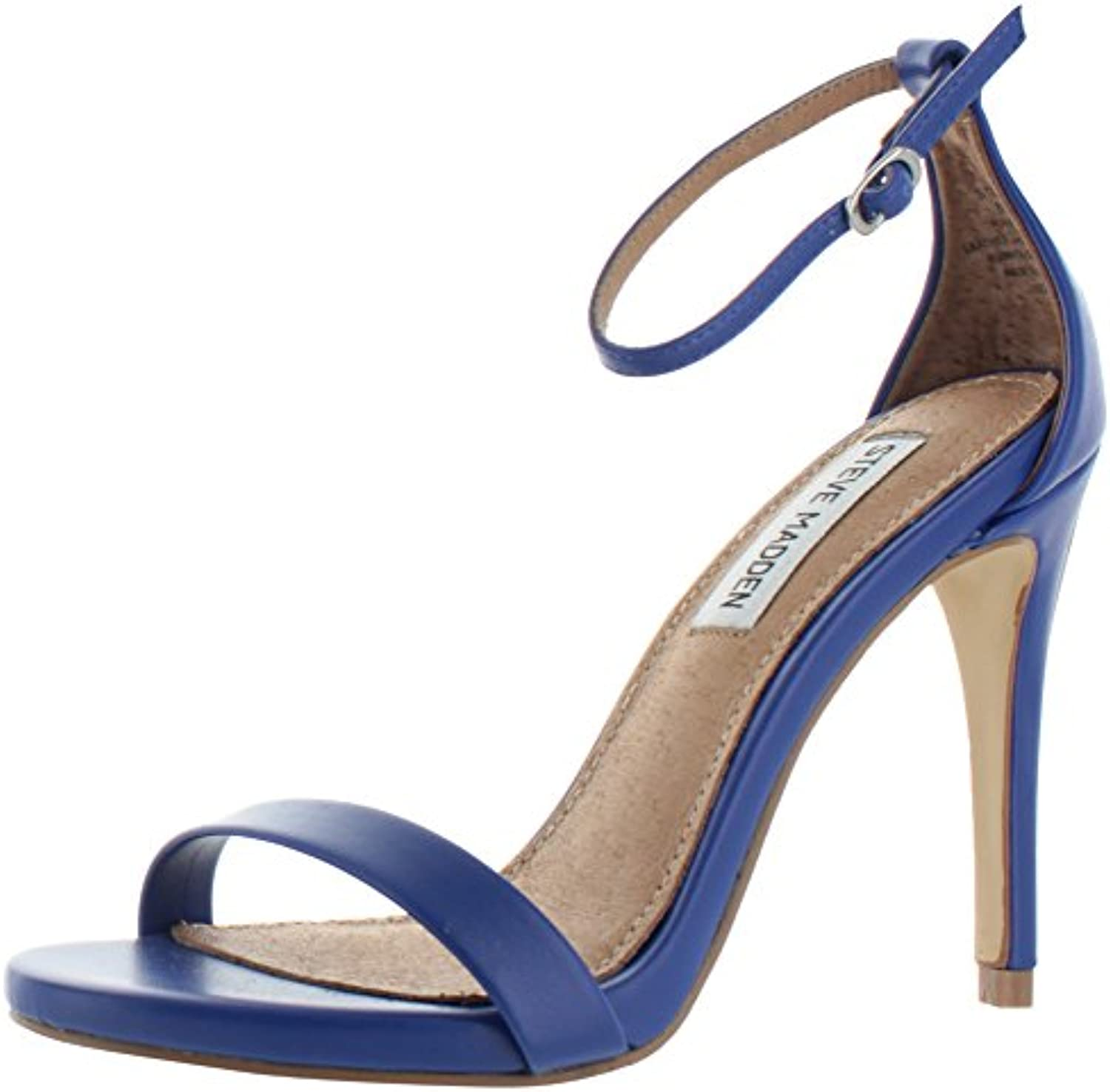 Steve Madden Stecy, Scarpe col Tacco, Donna | Terrific Value
