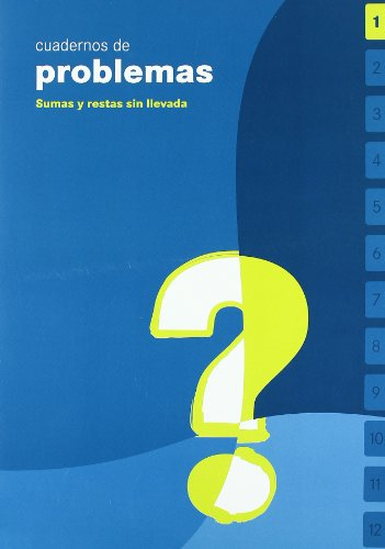 cuadernos-de-problemas-1-primaria-sumas-y-restas-sin-llevada