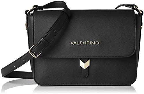 valentino-by-mario-valentinolily-borsa-a-spalla-donna-nero-nero-nero-85x185x25-cm-b-x-h-x-t