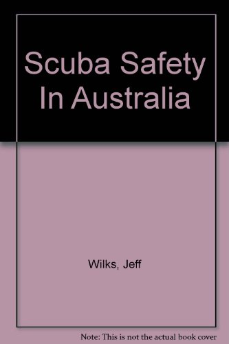 scuba-safety-in-australia-a-comprehensive-review-of-australian-research-and-practice-that-aims-to-im
