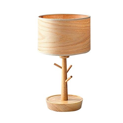 solid-wood-desk-lamp-xch-dazzling-dl-e27-bark-wood-texture-lampshade-rubber-solid-wood-base-110-240-