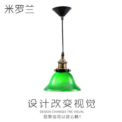 leihongthebox-iluminacion-colgante-iluminacion-colgante-de-techo-de-vidrio-american-village-loft-bar