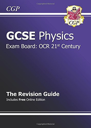 gcse-physics-ocr-21st-century-revision-guide-with-online-edition-a-g-course