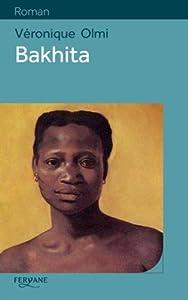 """Afficher """"Bakhita"""""""