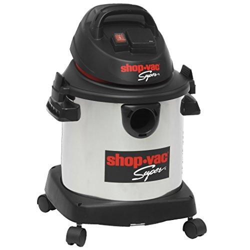 Shop Vac 5974229 Super 20 SI - Aspirador para...