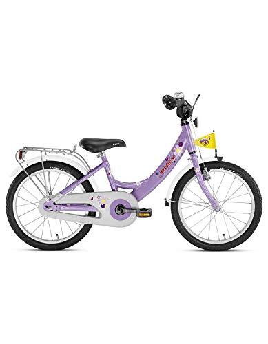 Puky 18-1 KINDERRAD L - Bicicleta para niña