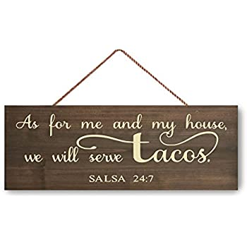Always Stay Humble And Kind Wooden Signs Plaque Decorative Wood New Decorative Wood Signs With Sayings