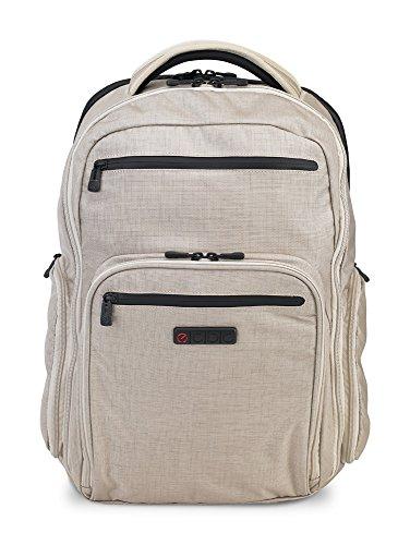 ecbc-hercules-fastpass-backpack-for-up-to-17-inch-laptop-tsa-friendly-linen