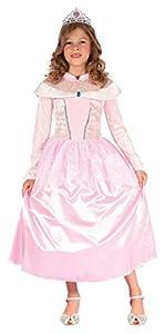 Reír Y Confeti - Ficfee012 - Disfraces para Niños - Princesa