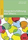 ISBN 3407258224
