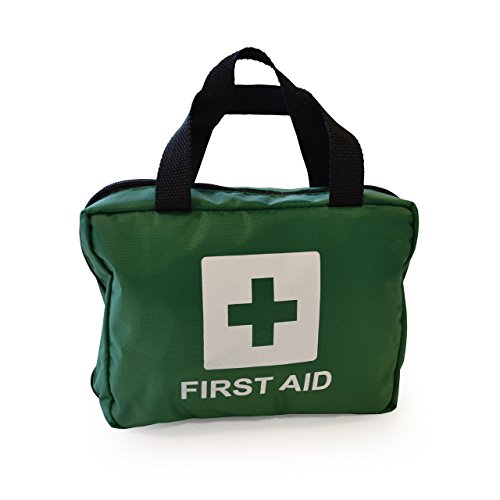 90-piece-premium-first-aid-kit-bag-includes-eyewash-2-x-cold-ice-packs-and-emergency-blanket-for-hom