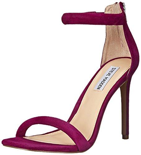 steve-madden-smsfancci-violet-suede-chaussures-a-talons-avec-bride-a-la-cheville-viola-taille-38