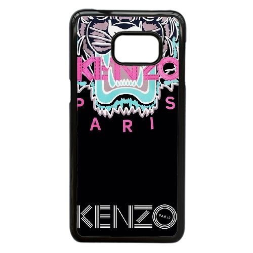 kenzo-kte68k-cover-samsung-galaxy-s7-cell-phone-case-black-l08p71-plastic-custom-phone-case
