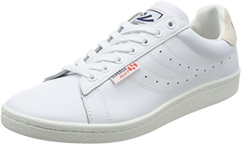 Superga Unisex Erwachsene 4832 Efglu Sneaker  Billig und erschwinglich Im Verkauf