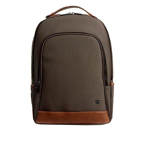 Yy.f Vendita Di Borse Di Marca Spalla Bag Man Laptop Marea Versione Verticale Sacchetto Di Scuola I Viaggi Alcuno Multicolore Blue