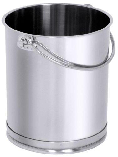 contacto-cilindrico-in-acciaio-inox-secchio-12-l-senza-coperchio