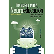 Neuroeducación (Alianza Ensayo)