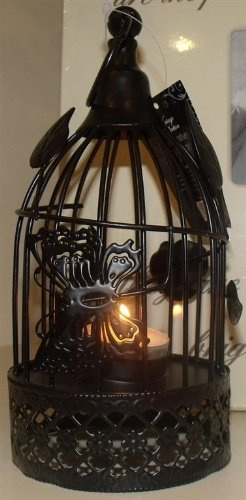 ornamental-birdcage-tealight-lantern-conservatory-planter-bird-cage-wedding-by-vintage-collection
