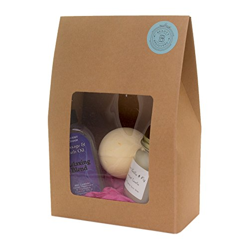 bath-bomb-and-massage-gift-set-valentines-gift-beauty-bakery-handmade-bath-bomb-and-massage-oil-gift