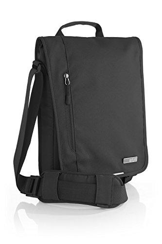 stm-bags-linear-medium-laptop-shoulder-bag-black