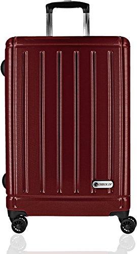 checkin-halifax-valise-4-roulettes-69-cm-avec-double-roulettes