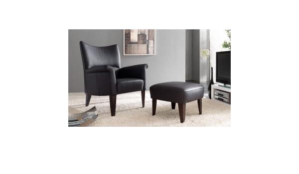 Gepade Sofa | Gepade Sessel Trento 5097112 Leder 18 8537 Amazon De Kuche Haushalt