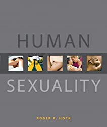 Human Sexuality by Roger R. Hock (2006-08-10)