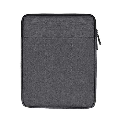 7.9/8 Zoll Oxford Cloth Schutztasche Schutz Zipper-Abdeckungs-Halter-Wiedereinbau f¨¹r iPad Mini 123456 Regard