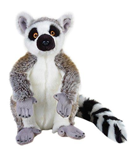 national-geographic-770757-lemurien