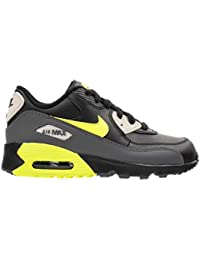 low priced d092f 8b72d Amazon.it: air max - 32 / Scarpe per bambini e ragazzi / Scarpe ...