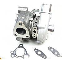GOWE GT1749 V Turbo 801891 – 5001S 17201 – 27030 721164 Turbocompresor para Toyota Auris,