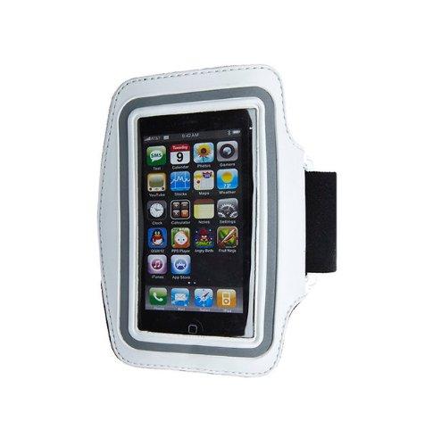 SkillFWD Sports Armband für Apple iPhone 5 und iPod touch 5G Ipod 5g Armband