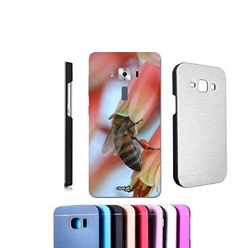 caselabdesigns-cover-case-aluminio-ape-del-fiore-para-zenfone-3-deluxe-zs570kl-metallo-impresion-de-