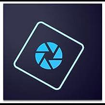 Adobe Photoshop Elements 15 - Software De Edición De Gráficos e imágenes, Retail